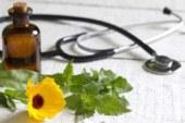 «Гомеопатия, по большому счету — это хорошая психотерапия»