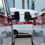 В Башкирии в ДТП с двумя машинами пять человек погибли и двое пострадали