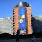 В ЕК рассказали, когда будет достигнуто соглашение по кредиту Греции