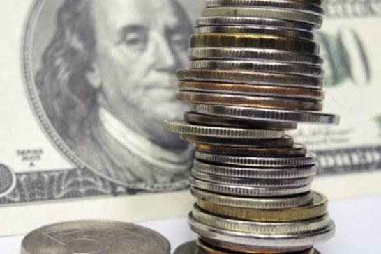 Россия закачала $100 млрд в экономику США, купив американские облигации