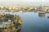 Главы МИД и Минобороны России и Египта обсудят кризисы на Ближнем Востоке