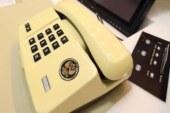 AP узнало детали предложения США создать секретный канал связи сРоссией