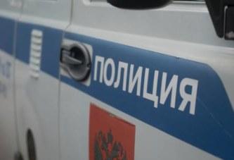 Дольщиков обвинили в жестоком избиении главы строительной компании в Москве