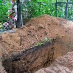 Медики назвали причину каждой третьей смерти в мире