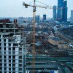 Построенные в Москве по программе реновации дома могут быть выше 20 этажей