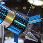 «Роскосмос» заказал три спутника «Гонец-М» к концу 2021 года