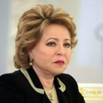 Матвиенко прокомментировала публикации СМИ о заморозке индексации пенсий