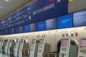 В British Airways назвали причину крупного компьютерного сбоя в компании