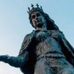 Битва украинцев за Ярославну: как Россия и Украина не поделили княжну