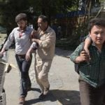 Взрыв в Кабуле унес 90 жизней, пострадали дипломаты и журналисты
