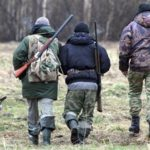 Связанную с«дачей Медведева» фирму обвинили внарушении закона обохоте