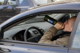 Отказался от проверки на алкоголь? Накажут еще строже