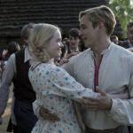 Премьера польского фильма «Волынь» в Москве вызвала митинг в зале