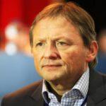 Титов: Попытка властей легализовать самозанятых граждан «фактически провалилась»