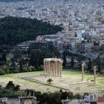 Еврогруппа хочет, чтобы МВФ скорее решил возобновить кредитование Греции
