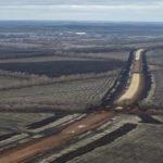В Минобороны рассказали, когда откроют железную дорогу в обход Украины