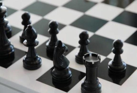 Китайский шахматист Дин Лижэнь стал победителем этапа Гран-при в Москве