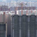 Назван первый район переселения по программе реновации