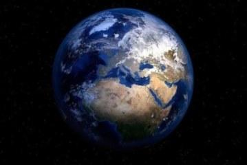 Тинейджер из Индии собрал самый маленький спутник в мире