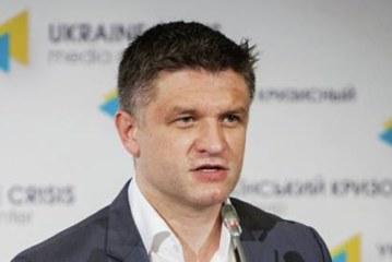 Украинский политик обвинил Путина в «присвоении» Анны Ярославны