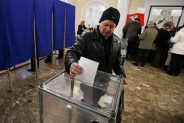 Кремль опроверг планы повысить явку «неполитическими референдумами»