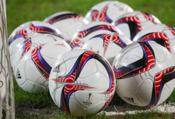 «Арсенал» объявил о продлении контракта с главным тренером Арсеном Венгером