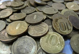 Минэкономики отчиталось о достижении цели по инфляции