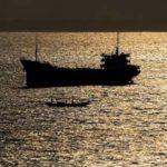 Китай призвал Японию быть осторожной в заявлениях по Южно-Китайскому морю