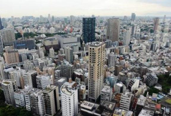 Япония готовит собственный пакет санкций против КНДР