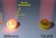 Российские ученые создали наночастицы из кремния, «сжигающие» рак