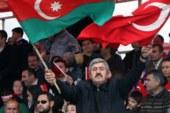 Кавказский псевдотриумвират: почему не будет оси Баку-Тбилиси-Анкара