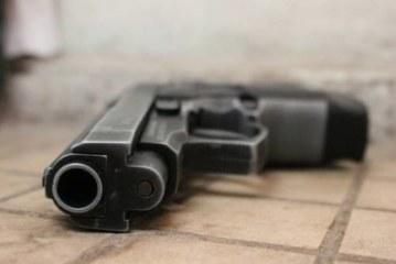 Подробности расстрела женщины в Москве: преступник хотел забрать сумку