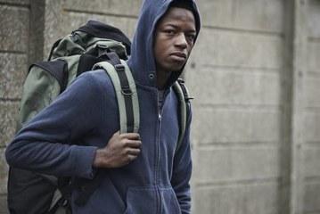 Неравенство: живи бедно, умри молодым