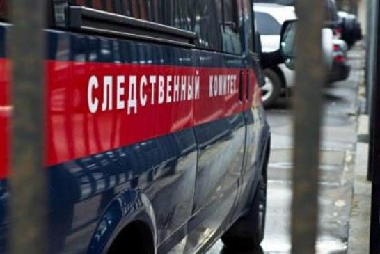 Двоих жителей Ростовской области подозревают в подготовке теракта