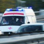 Транспортная прокуратура подтвердила гибель трех человек при падении Як-18