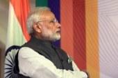 Премьер Индии рассказал о программе визита в Россию