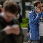 Извинения и компенсации: «Мегафон» и Yota обещают возместить потери от сбоя