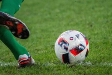 Черчесов назвал состав сборной России для подготовки к Кубку Конфедераций