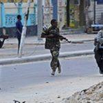 В Сомали в результате стрельбы погибли шесть человек