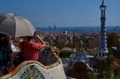 Посол: Испания и Россия должны теснее сотрудничать в несанкционных отраслях