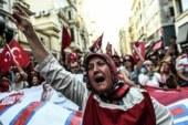 РПК в Турции получает оружие от стран Запада через Сирию, сообщили СМИ