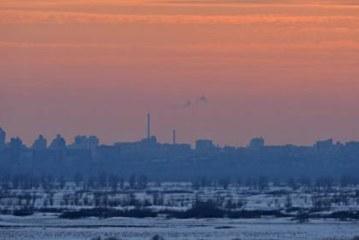 Участница праймериз ЕР предложила переименовать Барнаул в Путинград