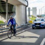 Volvo поддержит парад в Москве, который мы ненавидим