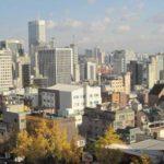 СМИ: Минобороны Южной Кореи умолчало о ввозе пусковых установок ПРО США