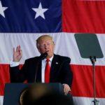 СМИ узнали опланах Трампа отменить указы поулучшению отношений сКубой