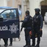 В Мексике уничтожили около 150 тонн марихуаны