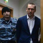 Следователи по делу Захарченко арестовали еще три миллиона рублей