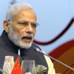 Премьер Индии начнет европейский тур с посещением Санкт-Петербурга