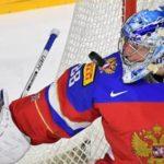 Россияне Василевский и Панарин вошли в тройку лучших хоккеистов ЧМ-2017