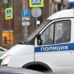 МВД проверит обстоятельства задержания мальчика в центре Москвы